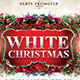 Christmas The Flyer Template - GraphicRiver Item for Sale