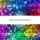 Abstract Colorful Disco Lights background - GraphicRiver Item for Sale