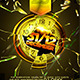 Happy New Year Countdown - GraphicRiver Item for Sale