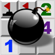 Minesweeper Android Game with Ads - CodeCanyon Item for Sale