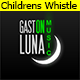 Whistling Happy - AudioJungle Item for Sale