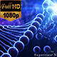 Virus Infection DNA 3d Medical Animation  - VideoHive Item for Sale