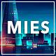 MIES - An Avant-Garde Architecture WordPress Theme - ThemeForest Item for Sale