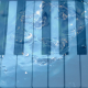 Clear Piano 05 - AudioJungle Item for Sale