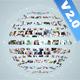Sphere Slideshow V2 - VideoHive Item for Sale