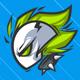 Kick-X Extreme Sports Logo - GraphicRiver Item for Sale