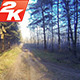 Duality Forest - VideoHive Item for Sale