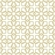 Arabic Pattern - GraphicRiver Item for Sale
