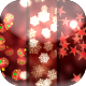 Holiday Background Pack - VideoHive Item for Sale