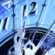 New Year Countdown Clock 2020 V3 - VideoHive Item for Sale