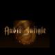 Diablogo - VideoHive Item for Sale
