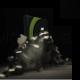 Instone Logo - VideoHive Item for Sale
