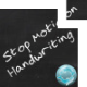 Stopmotion Handwriting - VideoHive Item for Sale