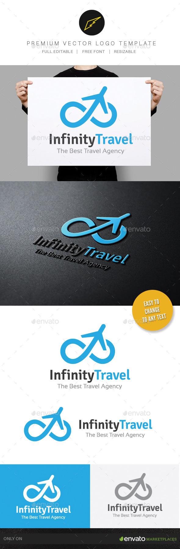 Infinity Travel