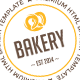 Bakery - Cakery & Bakery HTML5 Template - ThemeForest Item for Sale