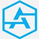 Allhexagon - GraphicRiver Item for Sale