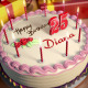 Happy Birthday! - VideoHive Item for Sale