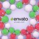 Christmas Logo Opener - VideoHive Item for Sale