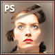 Brush-Based Photoshop Actions - GraphicRiver Item for Sale