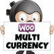 Woocommerce Multi Currency Store - CodeCanyon Item for Sale