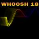 Whoosh 18