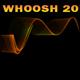 Whoosh 20