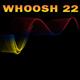 Whoosh 22
