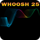 Whoosh 25
