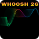 Whoosh 26