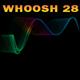 Whoosh 28