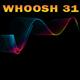 Whoosh 31