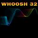 Whoosh 32