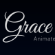 Grace - Animated Handwriting Typeface - VideoHive Item for Sale