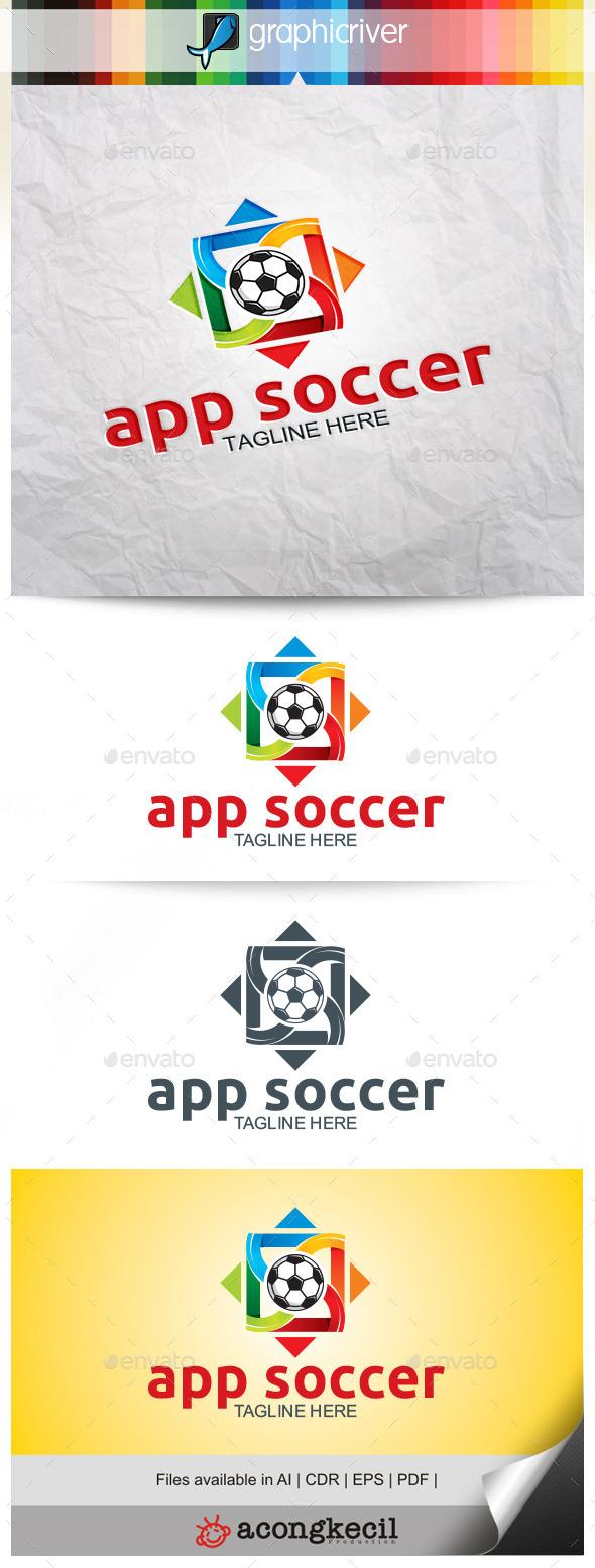 App Soccer