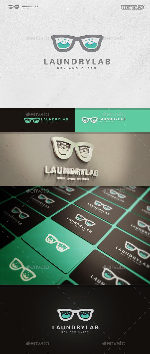 Style Lab Logo
