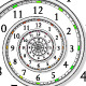 Time concept - GraphicRiver Item for Sale