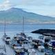 Harbor - VideoHive Item for Sale