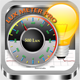 Lux Meter Pro with Admob, StartApp and Lead Bolt