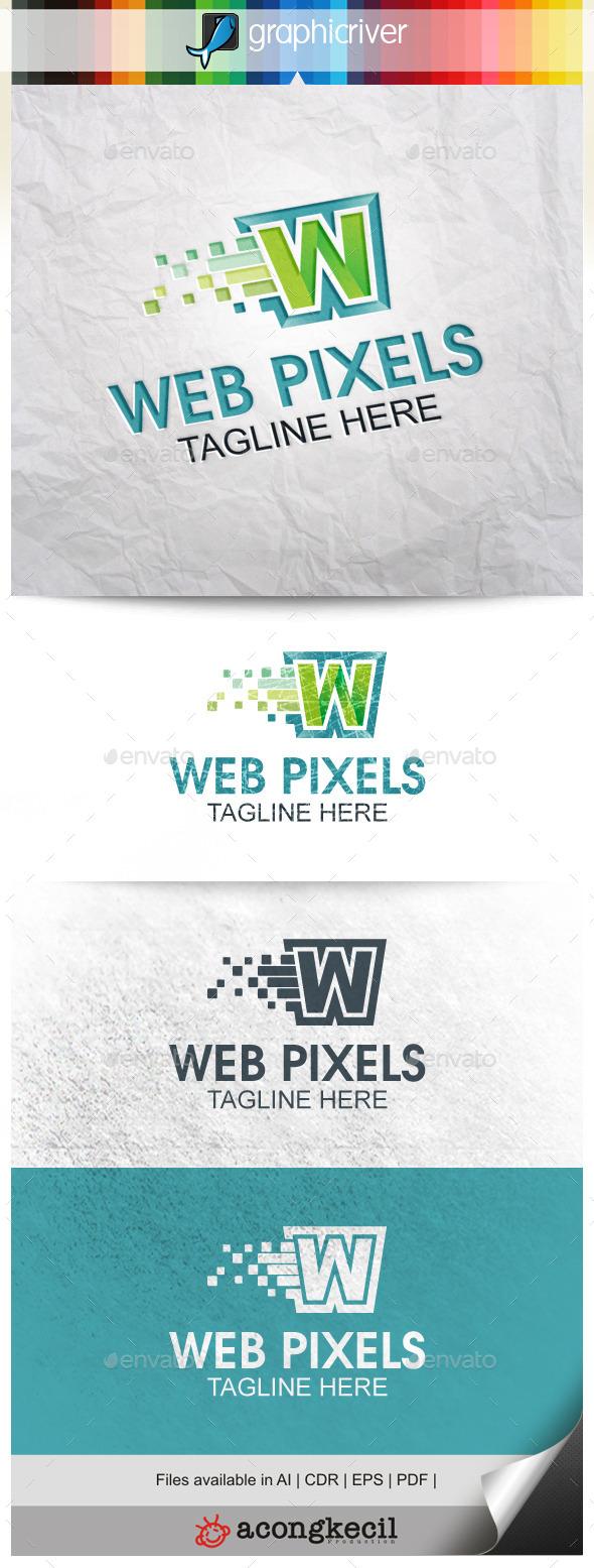 Web Pixels