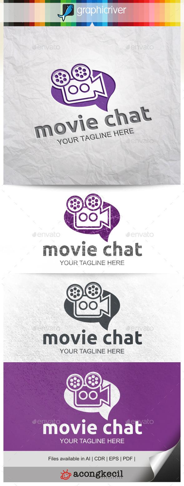 Movie Chat