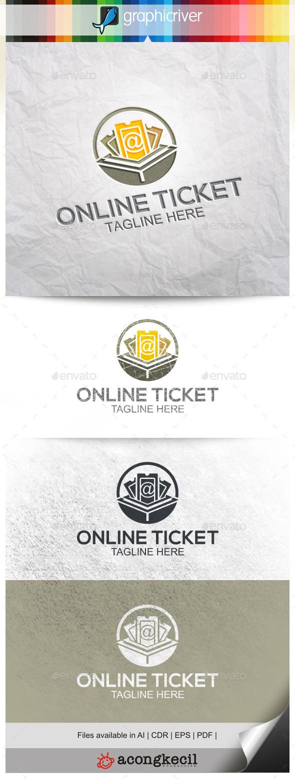Online Ticketing