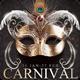 Mardi Gras - Carnival Elegant Flyer Template - GraphicRiver Item for Sale