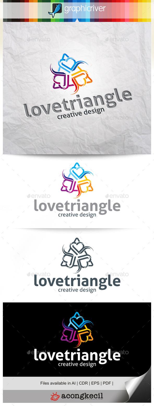 Love Triangle V.5