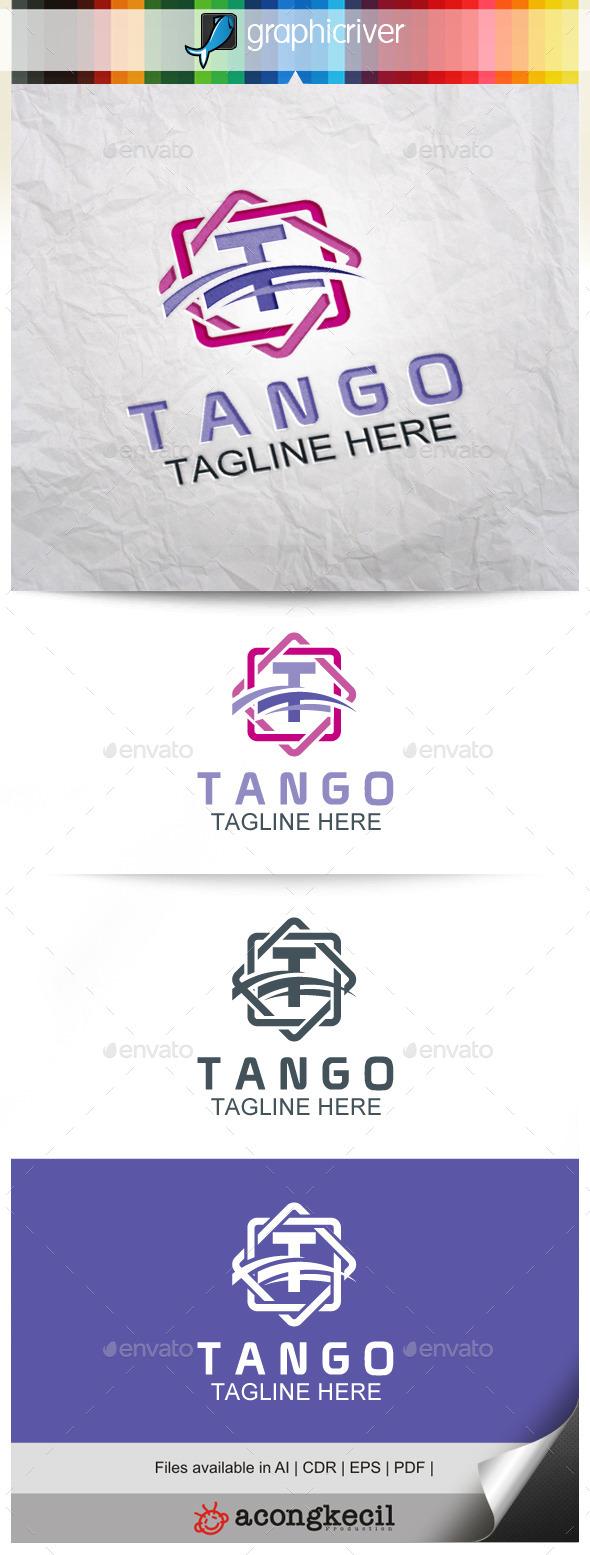 Tango Star