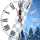 Countdown Clock Pack - VideoHive Item for Sale