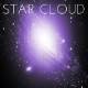 Star Cloud Logo