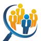 Recruitment Logo - GraphicRiver Item for Sale