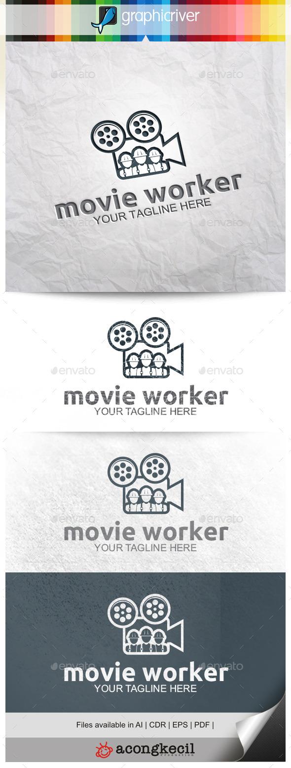 Movie Worker