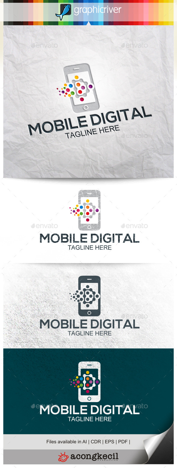 Mobile Digital