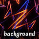 Neon Light Backgrounds - GraphicRiver Item for Sale